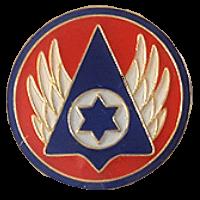סמל בסיס כנף 4 חצור גרסה 1