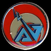 סמל טייסת מנהלה כנף 4 חצור גרסה 1
