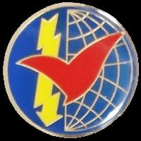 סמל טייסת תעופה בח''א 8 תל נוף גרסה 1