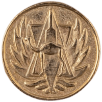 סמל בסיס בח''א 3 רפידים גרסה 1