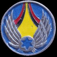 סמל בסיס כנף 25 איתם גרסה 1