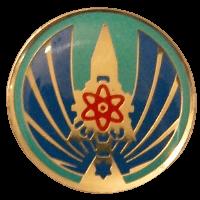סמל בסיס 108 גרסה 1