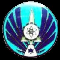 סמל בסיס 108 גרסה 2