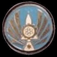 סמל בסיס 108 גרסה 3