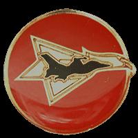 סמל טייסת הנגב 253 גרסה 1