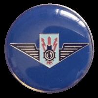 סמל טייסת תחזוקה בח''א 27 לוד גרסה 1