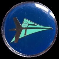 סמל טייסת תעופה כנף 15 שדה דב גרסה 1