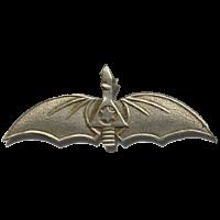 סמל יחידה 153 גרסה 2