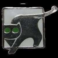 סמל יחידת החילוץ 669 גרסה 1