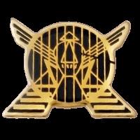 סמל יחידת יה''ק 5700 גרסה 2