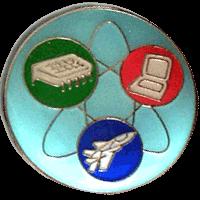 """סמל יחידת מופ""""ת גרסה 1"""