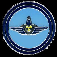 סמל יחידת מתנ''מ 5656 גרסה 1