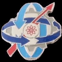 סמל יחידת תפעול והנדסה גרסה 1