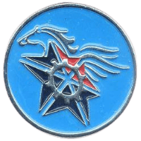 סמל יחק''ל גרסה 1