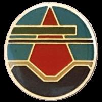 סמל יחשת''פ גרסה 1