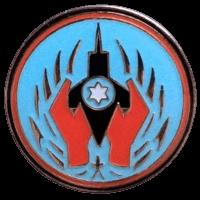 סמל יש''מ 333 גרסה 1