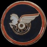 סמל מא''ש מרכז אחסנה ושינוע גרסה 1