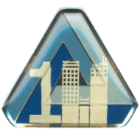 סמל ממח''א 111