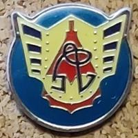 טייסת מנהלה בח''א 21 הטכני - גרסה 1