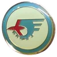 סמל טייסת תחזוקה כנף 1 רמת דוד גרסה 2