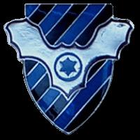 מפקדת כוחות ההגנ''א גרסה 1