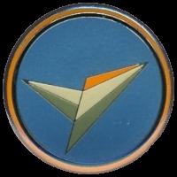 סמל בית הספר לכטמ''מ גרסה 1