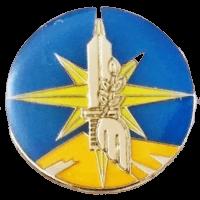 סמל טייסת בסיסי בקורס טיס גרסה 1