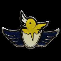 סמל טייסת ראשוני קרב בביס''ט 12 גרסה 1