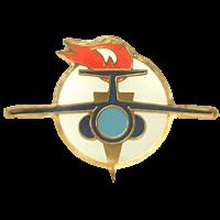 סמל טייסת ראשוני תובלה בביס''ט 12 גרסה 1