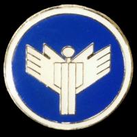 סמל להק כוח אדם גרסה 1