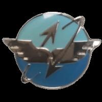 סמל מחלקת אימונים גרסה 1