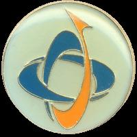 סמל מחלקת הנדסת מערכות גרסה 1