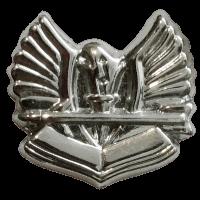 סמל מחלקת חימוש והגנה אווירית גרסה 3