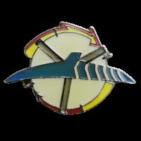 סמל מחלקת מטוסים גרסה 1