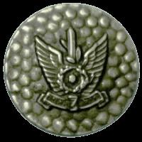 סמל חיל האוויר כללי גרסה 3