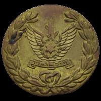 סמל חיל האוויר כללי גרסה 4