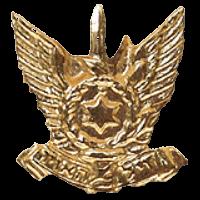 סמל חיל האוויר מוקטן גרסה 4
