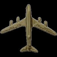 סמל מטוס 'בואינג' גרסה 1