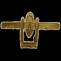 סמל מטוס 'ערבה' גרסה 1