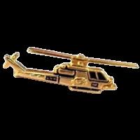 סמל מסוק 'צפע' גרסה 1