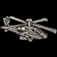 סמל מסוק 'שרף' גרסה 1