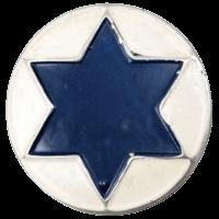 סמל עמותת חיל האוויר גרסה 1