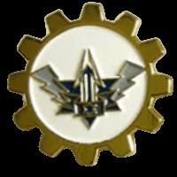 סמל לא מזוהה 37