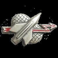 סמל לא מזוהה 35