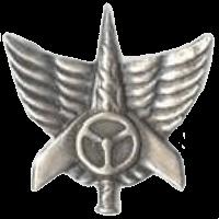 סמל לא מזוהה 34