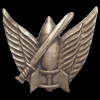 סמל לא מזוהה 32