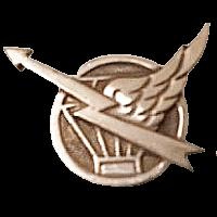 סמל לא מזוהה 31