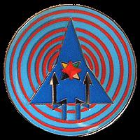 סמל לא מזוהה 19