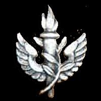 סמל לא מזוהה 17