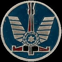 סמל לא מזוהה 16